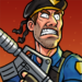 Democracy on Fire – A Revolution and Politics Game APK MOD (Unlimited Money) 1.53