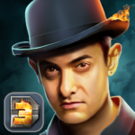 Dhoom:3 The Game APK MOD (Unlimited Money) 4.2