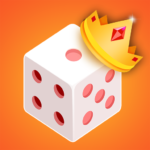 Dice Royale – Get Rewards Every Day APK MOD (Unlimited Money) 3.0.12