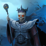 Die Zerstörer APK MOD (Unlimited Money) 6.5.7