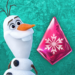 Disney Frozen Free Fall – Play Frozen Puzzle Games APK MOD (Unlimited Money) 8.7.1
