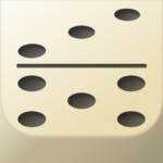 Domino! The world's largest dominoes community APK MOD (Unlimited Money) 3.3.28