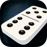 Dominoes – Best Classic Dominos Game APK MOD 1.0.23 (Unlimited Money)