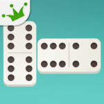 Dominos Online Jogatina: Dominoes Game Free   APK MOD (Unlimited Money) 5.3.0