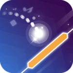 Dot n Beat – Test your hand speed APK MOD (Unlimited Money) 1.9.40c