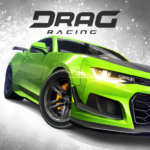 Drag Racing APK MOD 2.0.33  (Unlimited Money)