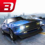 Drag Racing: Streets APK MOD (Unlimited Money) 2.8.1