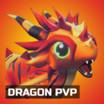 Dragon Online MMORPG APK MOD 3.5  (Unlimited Money)