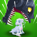 Dragons: Miracle Collection APK MOD (Unlimited Money) 2.0.13