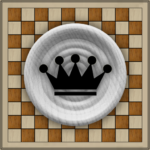 Draughts 10×10 – Checkers APK MOD (Unlimited Money) 11.4.0