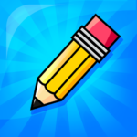 Draw N Guess Multiplayer APK MOD 4.3.11 (Unlimited Money)