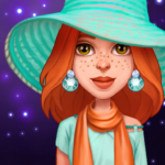 Dress up fever – Fashion show APK MOD (Unlimited Money) 0.23.01.11