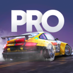 Drift Max Pro – Car Drifting Game with Racing Cars APK MOD (Unlimited Money) 2.4.191