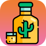 Drinking Party Game Social APK MOD (Unlimited Money) 1.0.9
