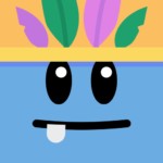 Dumb Ways to Die 2: The Games  APK MOD (Unlimited Money) 5.1.2