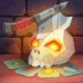 Dungeon Tales : An RPG Deck Building Card Game APK MOD (Unlimited Money) 1.85