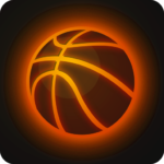 Dunkz  – Shoot hoop & slam dunk APK MOD (Unlimited Money) 2.1.5