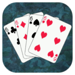 Durak APK MOD (Unlimited Money) 5.62