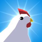 Egg, Inc.   APK MOD (Unlimited Money) 1.20.7