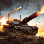 Empires and Allies APK MOD (Unlimited Money) 1.96.1309009