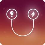 Energy: Anti Stress Loops APK MOD (Unlimited Money) 4.3.0