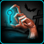 Escape Mystery Room Adventure – The Dark Fence APK MOD (Unlimited Money) 4.7