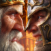 Evony The King's Return   APK MOD (Unlimited Money) 3.87.8
