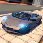 Extreme Car Driving Simulator APK MOD (Unlimited Money) 5.1.9