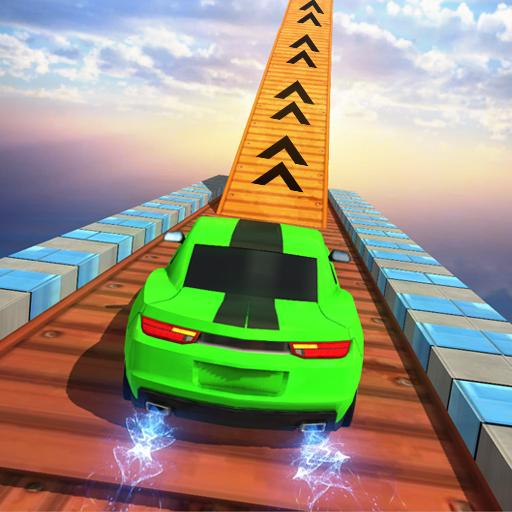 Extreme Car Driving: stunt car games 2020 APK MOD (Unlimited Money) Varies with device
