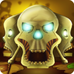 Extreme Escape Room – Mystery Puzzle APK MOD (Unlimited Money) 4.8