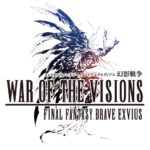 FFBE幻影戦争 WAR OF THE VISIONS   APK MOD (Unlimited Money) 4.1.0
