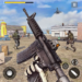 FPS Encounter Shooting Game: New Shooting Games 3D  APK MOD (Unlimited Money) 1.0.20