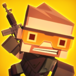 FPS.io (Fast-Play Shooter) APK MOD (Unlimited Money) 2.1.3
