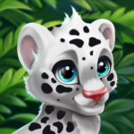 Family Zoo: The Story APK MOD (Unlimited Money) 2.1.7