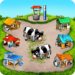 Farm Frenzy Free: Time management game APK MOD (Unlimited Money) 1.2.87