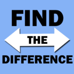 Find Differences APK MOD (Unlimited Money) 1.1.0