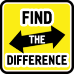 Find The Differences APK MOD (Unlimited Money)1.0.5
