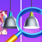 Find the Difference 1000+ levels APK MOD (Unlimited Money) 1.98