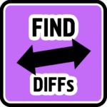 Find the difference APK MOD (Unlimited Money) 1.1.2