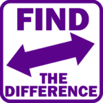 Find the differences APK MOD (Unlimited Money) 1.0.5