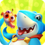 Fish Go.io Be the fish king   APK MOD (Unlimited Money) 2.25.9