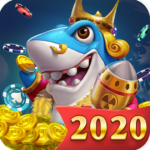 Fishing Casino – Free Fish Game Arcades APK MOD (Unlimited Money) 1.0.3.8.0