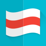 Flags and Capitals of the World Quiz APK MOD (Unlimited Money) 1.8.34