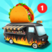 Food Truck Chef™ 🍕Cooking Games 🌮Delicious Diner APK MOD (Unlimited Money) 1.8.0