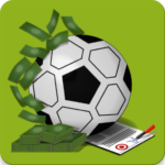 Football Agent APK MOD 1.14.2   (Unlimited Money)