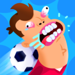 Football Killer APK MOD (Unlimited Money) 1.0.17 (10)