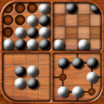 Free Classic 4 – The famous board games APK MOD (Unlimited Money) 2.1.4