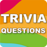 Free Trivia Game. Questions & Answers. QuizzLand. APK MOD (Unlimited Money) 1.1.824