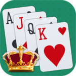 FreeCell APK MOD (Unlimited Money) 1.34