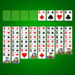 FreeCell APK MOD (Unlimited Money)
